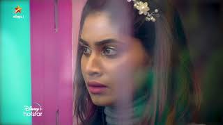 Bigg Boss Tamil Season 4  | 16th October 2020 - Promo 1