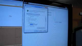 SSD Optimization Tip - Turning Off Hibernation Linus Tech Tips