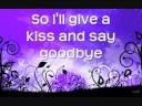 Jonas Brothers~ Tonight [Studio Version] (With Lyrics)