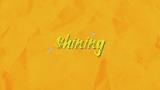 Debut Single 『Shining feat. Anna & Akina from FAKY』 Available on ...