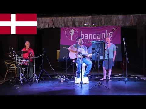 Danish Song