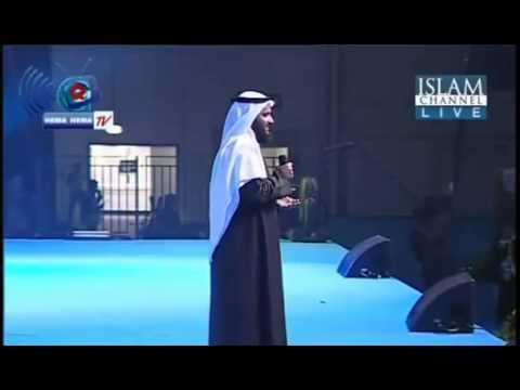 tala3a al badru alayna alafasy mp3
