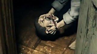 Silent Hills / P.T. - Schockierender Trailer von der TGS zum Kojima-Horror-Spiel
