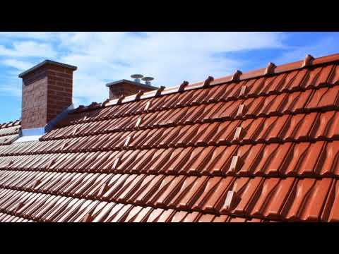 Roofing Services Contractors Jobs Omaha Nebraska