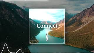 Jjd Connect.mp3