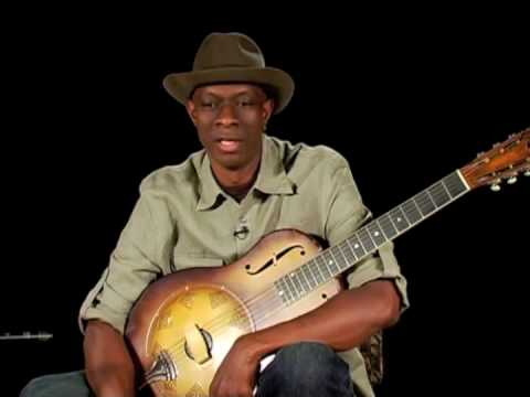 Keb' Mo' America The Beautiful