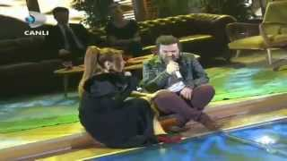 Halil Sezai-Linet isyan Resimi