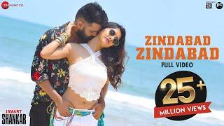 zindabad-zindabad---full-ismart-shankar-ram-pothineni-nidhhi-agerwal-nabha-natesh