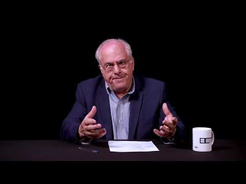Richard Wolff on the Concentration of Corporate Power
