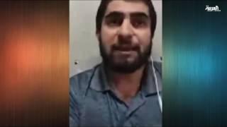 إيران تعدم أكرادا سنة