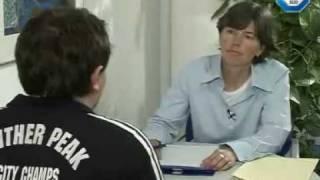 MPU Film (7/9) - Die Klärung der Ursachen (früheres Trinkverhalten)