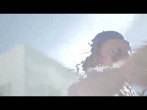 $ir Mike   GTA Official Video (Prod. By KATO ON THE TRACK) #NSMC6