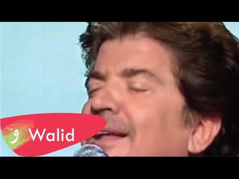 Walid Toufic - Donia Ghenwa (Interview) | وليد توفيق في برنامج الدنيا غنوة