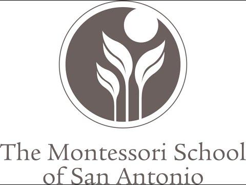 The Montessori School of San Antonio Meet the Team: LIVE