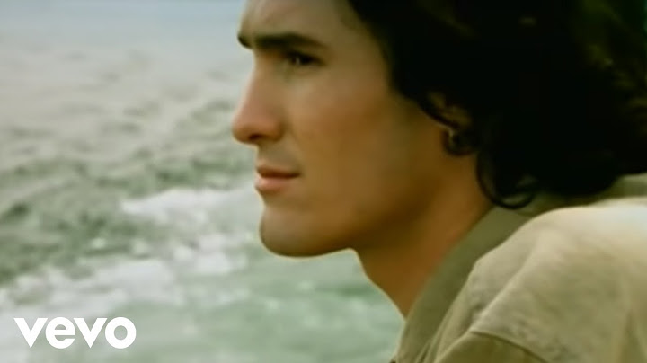 joe nichols  the impossible official music video