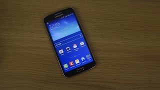 How To Take Samsung Galaxy Grand 2 Screen Shot / Capture / Print Screen