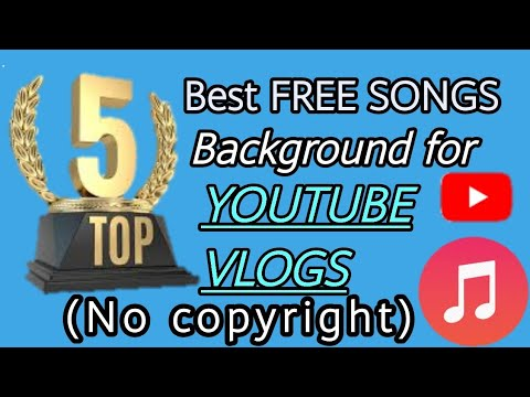 YOUTUBE : BEST AUDIO LIBRARY FREE DOWNLOAD (NO COPYRIGHT) #MUSIC #youtube  #audiolibrary
