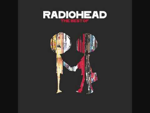 "creep radiohead music for remenber Creep radiohead music for remenber the band singer tom yorker wrote ""creep"" while studying at exeter university in the late sass  creep"" encloses many feelings and stories that make people want to listen the song over and over."