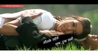 !o jane ja tu hasi mai jawan hd video ! New whatsapp love status video! New status video hindi