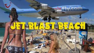 Repeat youtube video CRAZY AIRPLANE LANDINGS