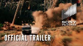 2012 Trailer #2