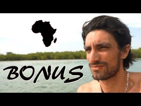 Sénégal Culture & Tradition