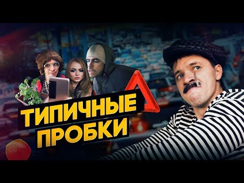 YouTube https://youtu.be/ce0ZpMqqLhc