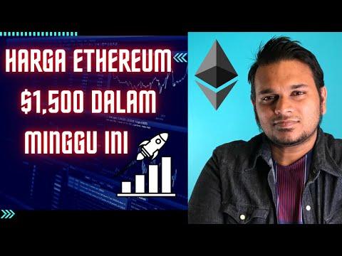 ethereum-bakal-mencecah-ke-$1500-(rm6,000)-sebelum-16-januari-2021-(prediction)!!!