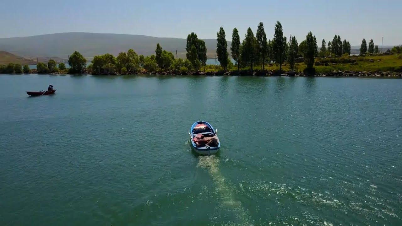 çıldır gölü ile ilgili görsel sonucu