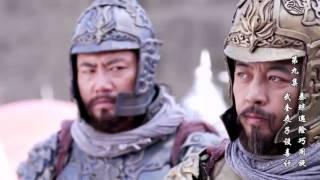 Phim Võ Thuật Kiếm Hiệp Trung Quốc Mới Nhất 2015    Đại Chiến Đô Thành   Tập 9  Thuyết Minh HD