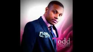 No Other Name - Todd Dulaney