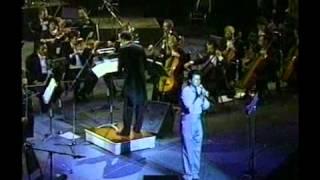 Miguel Cassina En Bellas Artes. (Concierto Completo)