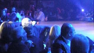Σπάνιο ερασιτεχνικό Βίντεο με τους Μητροπάνο,Μπουλά και Λάκη Παπαδόπουλο στην Ακτή Πειραιώς το 2009 thumbnail