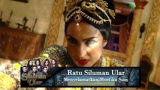 Perjuangan Ratu Siluman Ular untuk Menyelamatkan Mustika Sion - Siluman Ular Eps 1 MP3