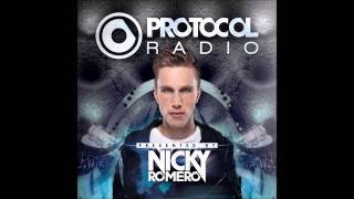 cygnus x superstring nicky romero 2014 remix