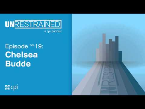 How to be a Good Friend to kids with autism with Chelsea Budde (Unrestrained Episode 19)