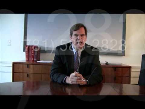 Cambridge Boston Health Care Fraud Criminal Defense Attorney, Lawyers & Law Firms