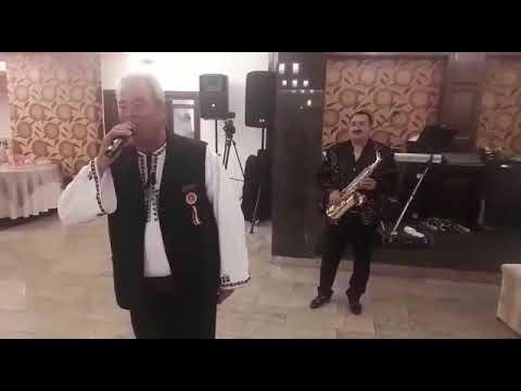 Nelu Albu si Formatia Nelutu Rusu - Live Invartita Iunie 2018