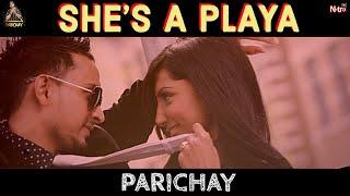 Parichay - She