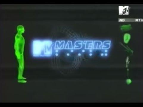 MTV Masters - Hip Hop Deutschland (2006)