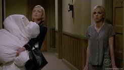 Mom Season 7 Episode 20 Night Night Christy