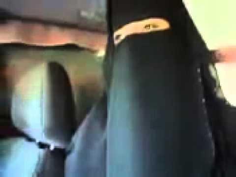 بنات اليمن thumbnail