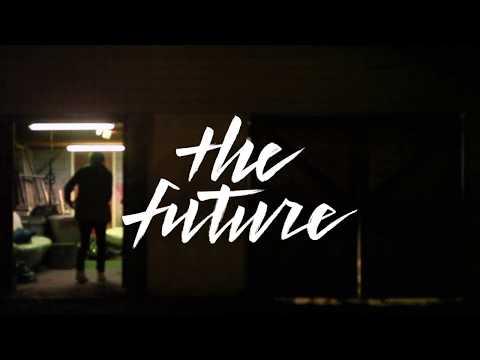 Lukr - The Future (Official Karaoke Video)