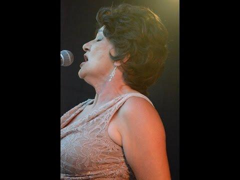 Sweet Dreams of Patsy Cline Walkin' After Midnight