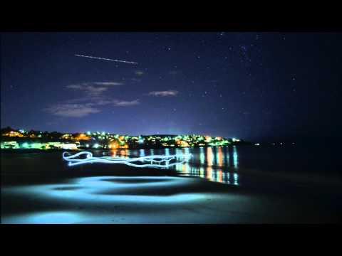 Nowa Huta - Gang Waves (Gatekeeper Remix)