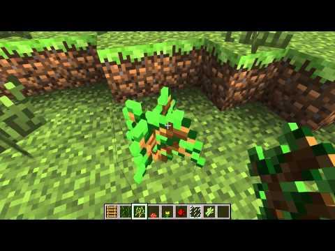 Текстуры для minecraft  - текстуры в HD качестве