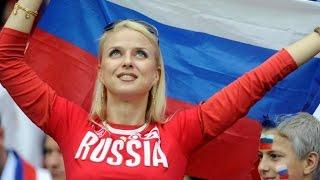 Смотреть клип Владимир Тиссен - Я Русский