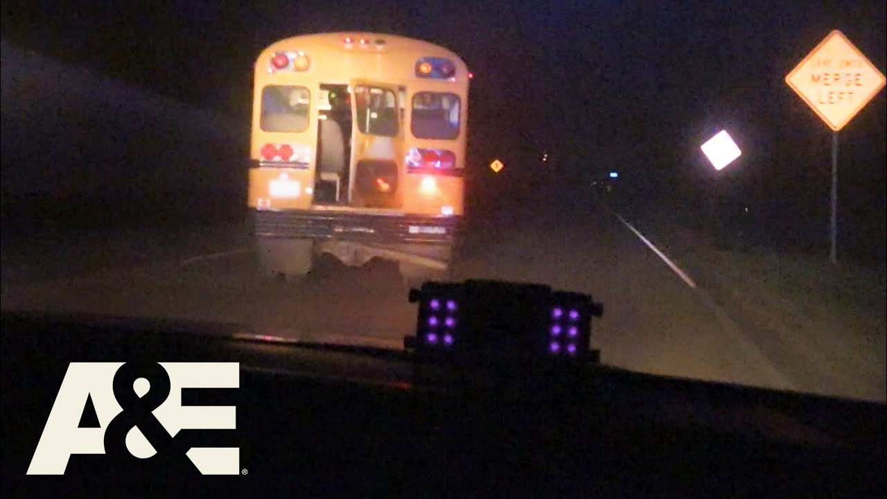 Download Live PD: Top 4 Car Chases | A&E