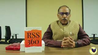 ratan-sharda-talks-about-his-book-rss-360---demystifying-rashtriya-swayamsevak-sangh