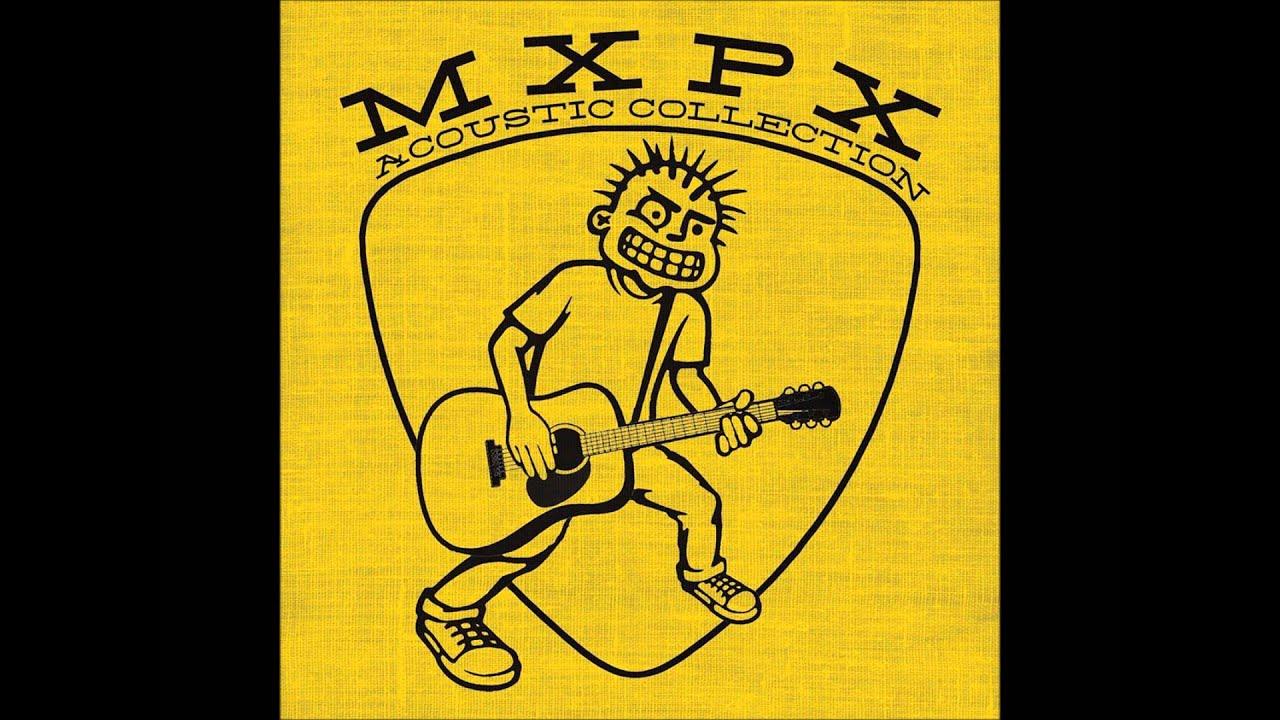 mxpx-let-it-happen-karamyhorse
